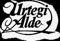 Restaurante Urtegialde en Urrúnaga